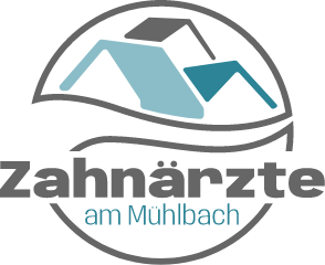 Zahnärzte am Mühlbach
